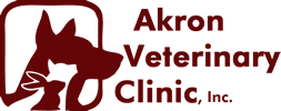Akron Veterinary Clinic, Inc.